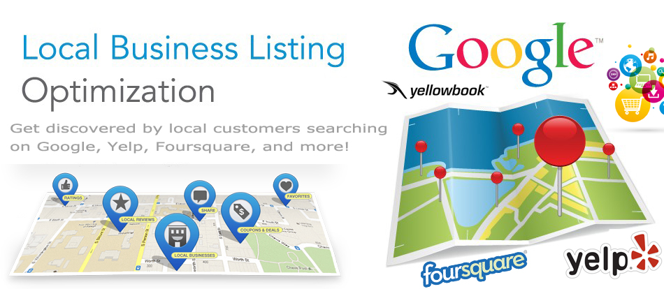 franchise website local directory