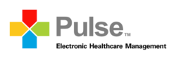 pulse systems inc